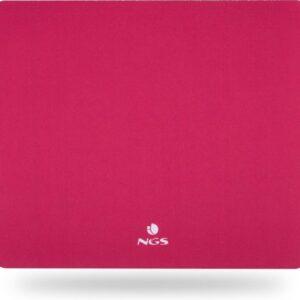 NGS muismat fuchia roze 8435430617825