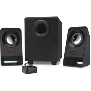 Speaker – Logitech – Z213  ean:5099206052123