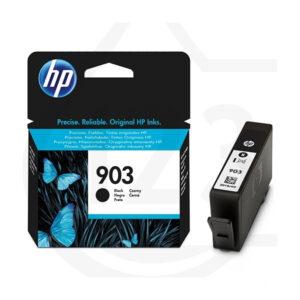 HP 903 Zwart