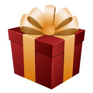 cadeauartikel